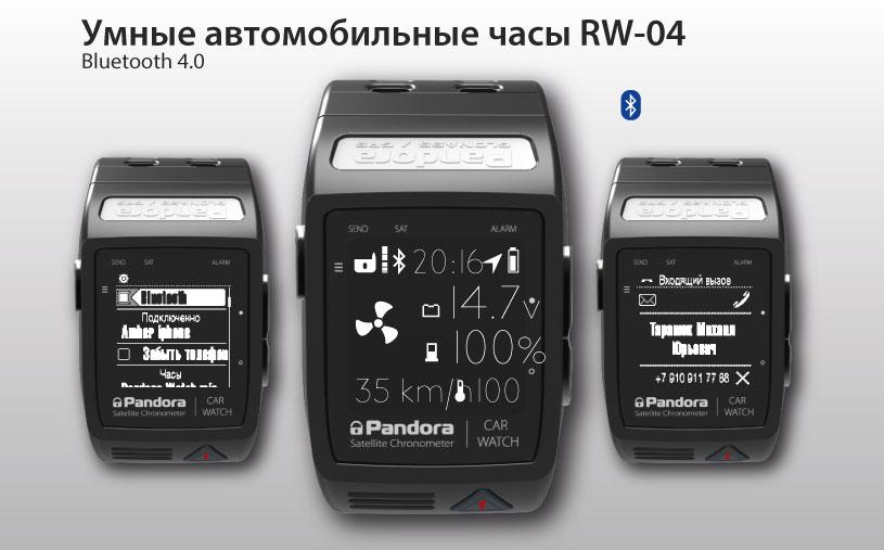 startuet-proizvodstvo-umnyh-chasov-pandora-rw-04