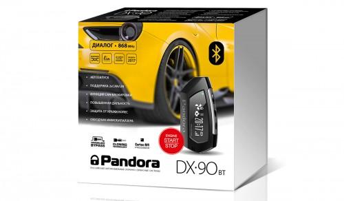 masshtabnoe-obnovlenie-pandora-dx-90bt