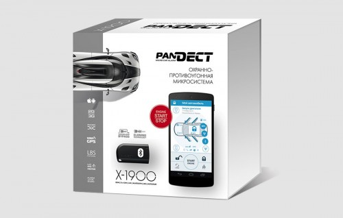 Pandect-X1900_box_news-1