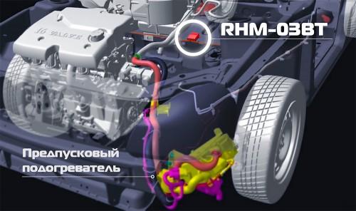 v-prodazhu-postupaet-pandora-rhm-03bt-novyj-kontro-1