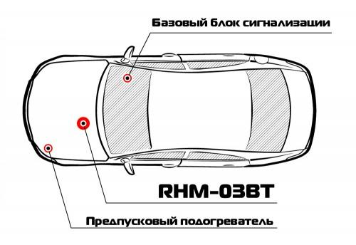 v-prodazhu-postupaet-pandora-rhm-03bt-novyj-kontro-2