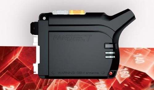 startovalo-serijnoe-proizvodstvo-pandect-x-3110-2