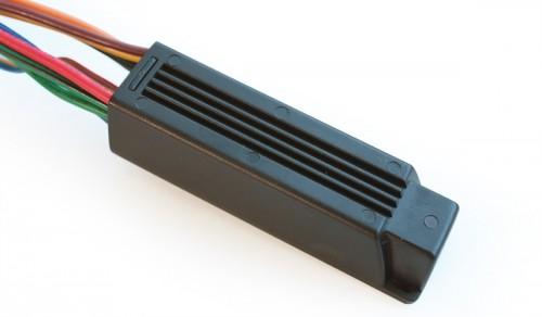 startovalo-serijnoe-proizvodstvo-pandect-x-3110-4