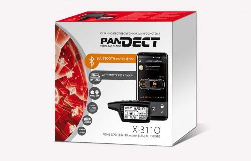 startovalo-serijnoe-proizvodstvo-pandect-x-3110
