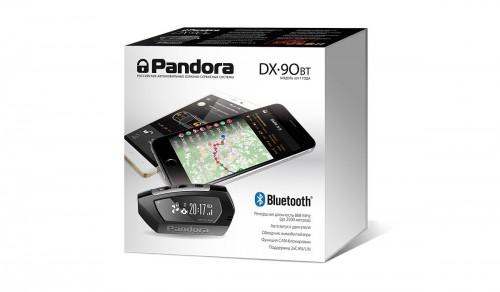 pandora-dx-90-teper-imeet-svoj-sajt-2