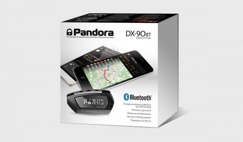 pandora-dx-90bt-poluchila-rjad-obnovlenij