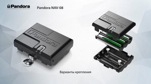 novyj-majak-pandora-nav-08-postupaet-v-prodazhu-8
