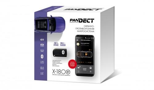 pandect-x-1800-bt-1