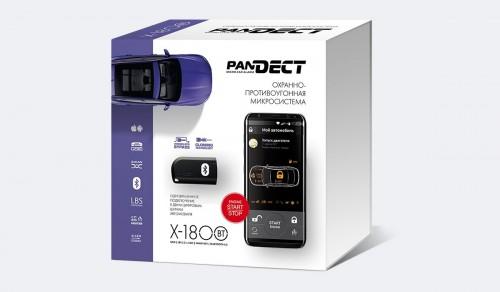 v-prodazhu-postupaet-sistema-pandect-x-1800-bt