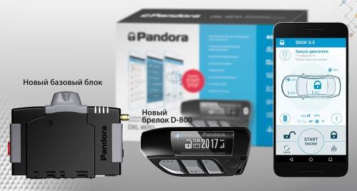 sistema-pandora-dxl-4970-postupaet-v-prodazhu-1
