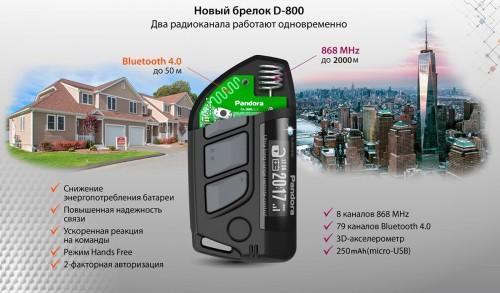 sistema-pandora-dxl-4970-postupaet-v-prodazhu-3