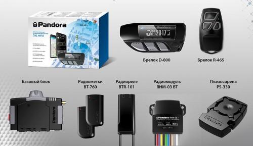 apparatnoe-obnovlenie-pandora-dxl-4970-2