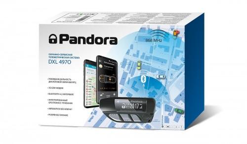 novoe-v-pandora-dhl-4970