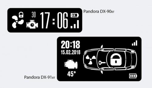 razrabotana-novaja-sistema-pandora-dx-91bt-3