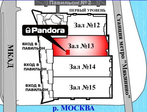 pandora-gotovitsja-k-uchastiju-v-mmas-2018-6