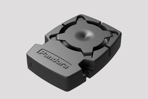pandora-smart-moto-zavoevav-evropu-teper-dostupna-1