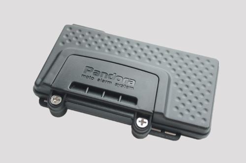 pandora-smart-moto-zavoevav-evropu-teper-dostupna-3