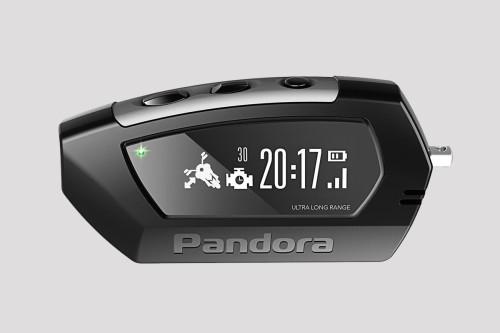 pandora-smart-moto-zavoevav-evropu-teper-dostupna-4