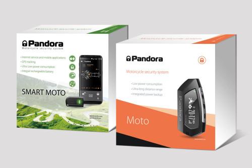 pandora-smart-moto-zavoevav-evropu-teper-dostupna-6