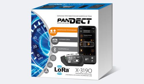 novinka-pandect-x-3190-postupaet-v-prodazhu