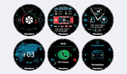 avtomobilnye-smart-chasy-pandora-watch-2-postupaju-2