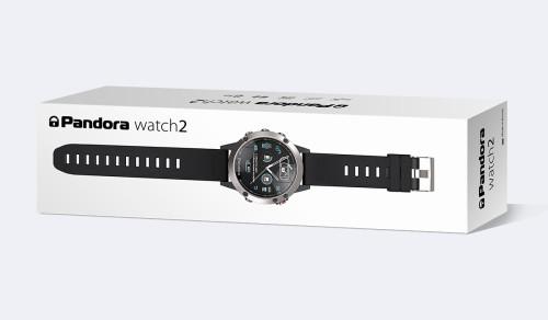 avtomobilnye-smart-chasy-pandora-watch-2-postupaju