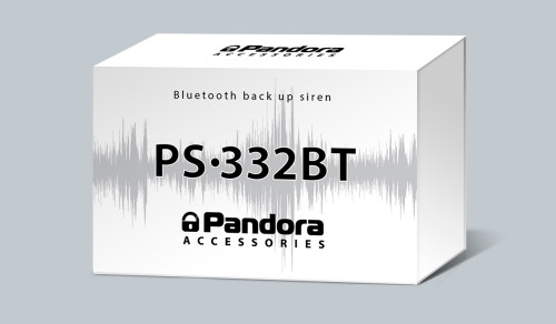 novaja-bluetooth-sirena-pandora-ps-332bt-na-vystavke