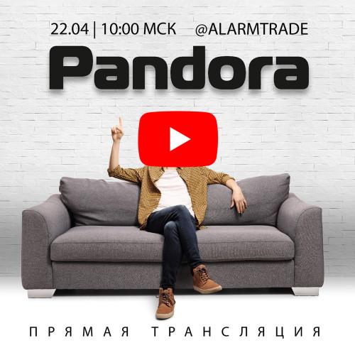 konferencija-den-pandora-projdjot-v-online-3
