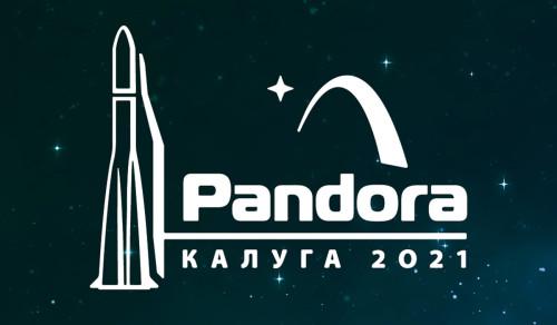 konferencija-den-pandora-projdjot-v-online