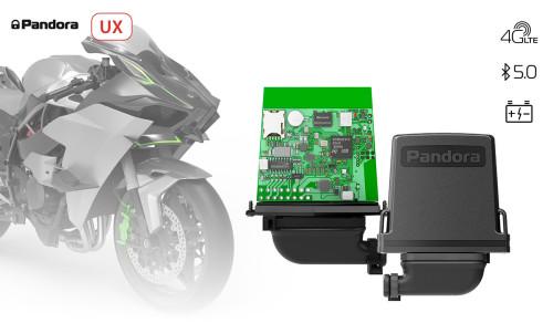 dve-novyh-motosignalizacii-ot-pandora-1