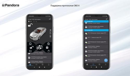 novaja-model-pandora-dx-4gl-plus-uzhe-v-prodazhe-2