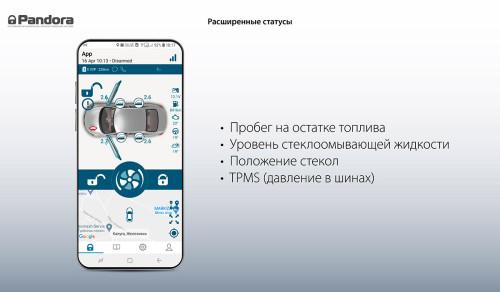 startuet-proizvodstvo-mikrosistemy-1